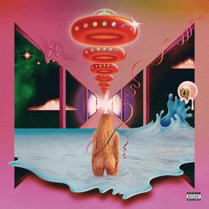 Kesha – Hunt You Down