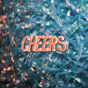 'Cheers' by The Wild Reeds, Out Now