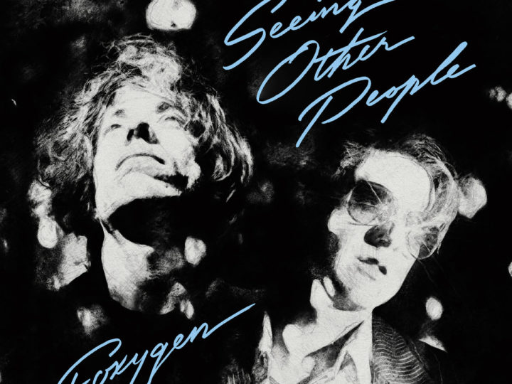 """Foxygen Announce New Album Seeing Other People, Share New Song """"Livin' a Lie"""""""